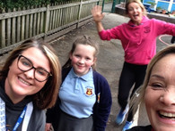Y6 - Autumn Update