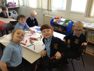 Y2 - Design a Nurse Uniform