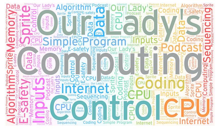 Computing .jpeg