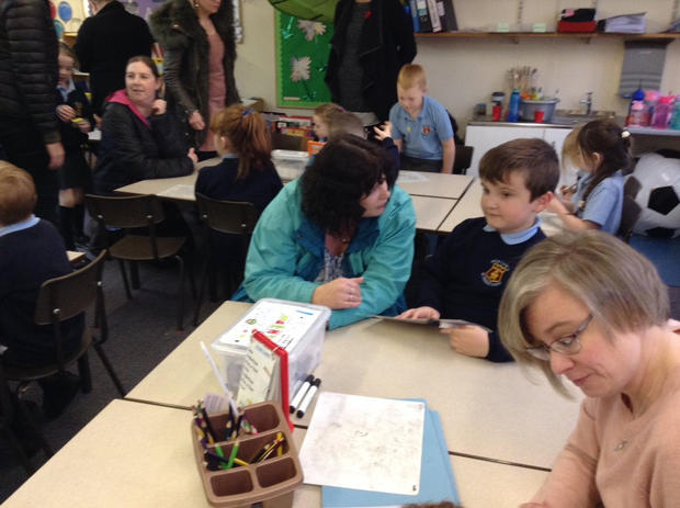 Maths Parental Workshop KS1 (3).jfif