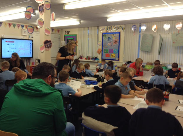 Maths Parental workshop KS2 3.jfif