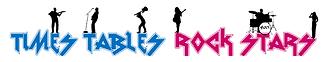 timestables_rockstars.png