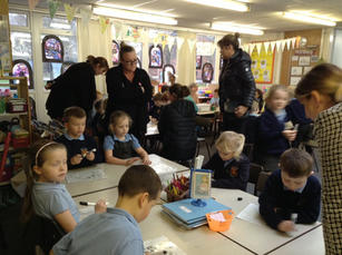 Maths Parental workshop KS1 (4).jfif