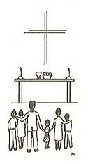 Communion Image 1.png