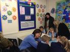 Maths Parental workshop KS2 2.jfif