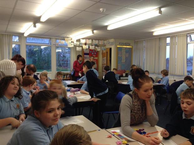 Maths Parental workshop KS2 4.jfif