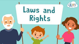 RIGHTS AND RESPONSIBILITIES.jpg