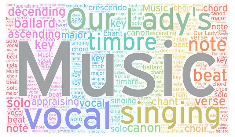 Music .jpeg
