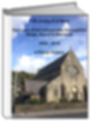 Parish History Book Cover.png