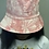 Thumbnail: Tye dye bucket hats