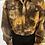 Thumbnail: Tie dye Cord Jacket