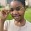 Thumbnail: Drip shades!!