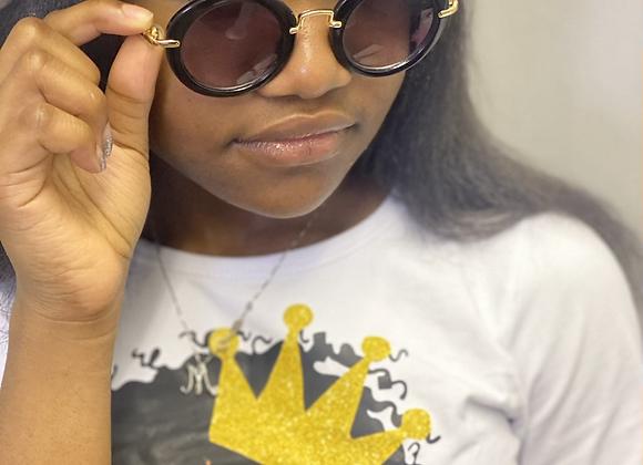 """HER"" sunglasses"