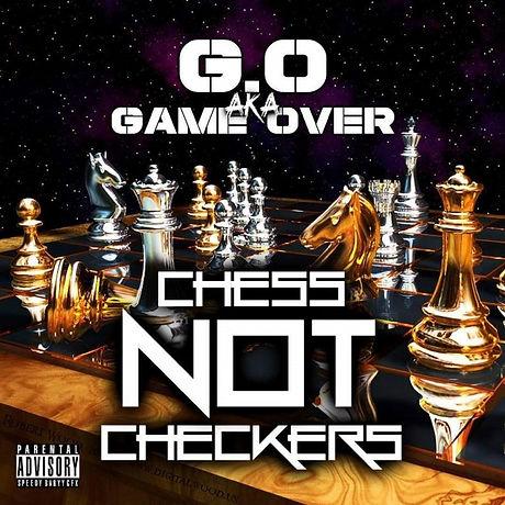 chess not checkers.jpg