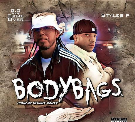 bodybags.jpg