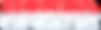 honda_marine_logo-1.png