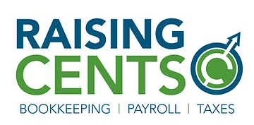 Raising Cents