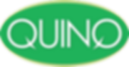 Quinq logo entertainment