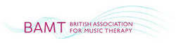 British Association for Music Therap