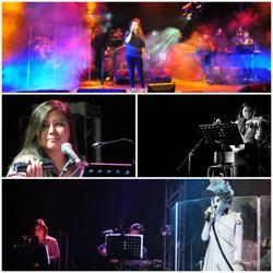 Lung Siu Kwan Concert