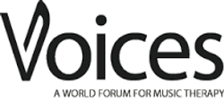 Voices A world Forum for Music thera