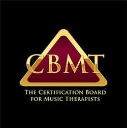 The Certification Board