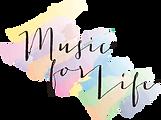 音樂治療, 香港音樂治療, 焦慮抑鬱減壓音樂