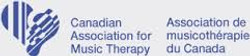 Canadian Association for Music Thera