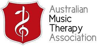 Australian Music Therapy Association