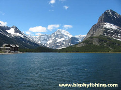 #13 Big Sky Fishing Photo