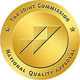 Joint-Comm-GoldSeal_4color_small.png