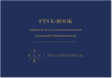 FTS E-Book_Titelseite.png