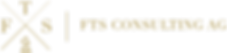 FTS_Logo_gold_600px.png