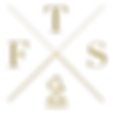 FTS_Logo_solo_gold_600px.png