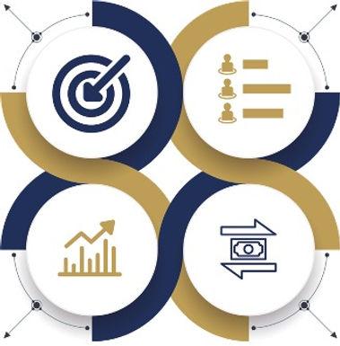 M&A für KMU.jpg