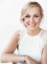 Katie Dawson, Adelaide Makeup Artist