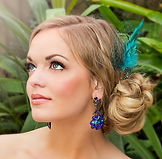 bride-with-blue-accessories copy.jpg