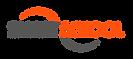 smartschool_logo_oranje_zwart.png
