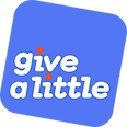 give a litle logo.png