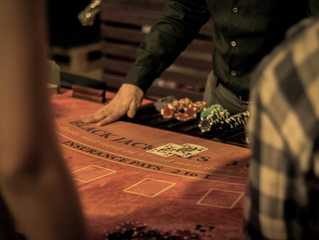 Poker Stories: The Biggest Scandal in Online Poker History