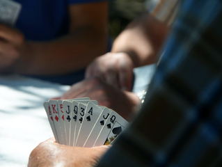 How to Play Against 3-Bets