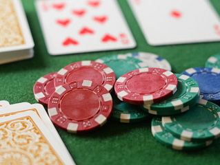 3 Tips to Improve Your 3-Bet Strategy