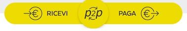 Postepay p2p