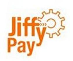 jiffypay