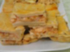 Torta_de_camarão.jpg