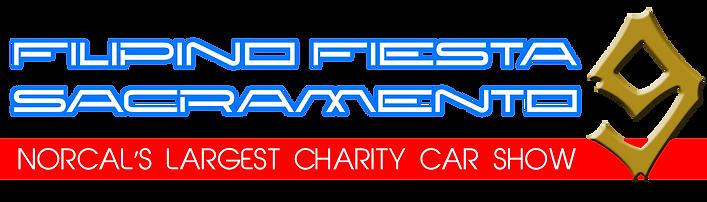 website main logo2020.png