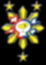star+logo.png