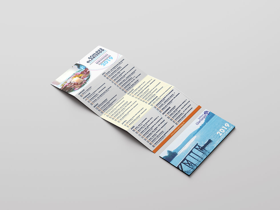 Free_4_Fold_Leaflet_Mockup_4.jpg