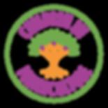 Copy of  CiP-Round-Logo-With-Border-Colo