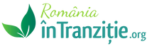 rom_tranzitie_logo.png